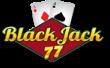 paIndaneti Blackjack